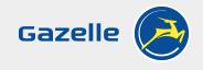 logo-gazelle