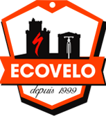 Ecovelo La Rochelle