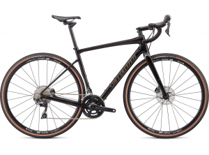 Diverge Comp | Specialized