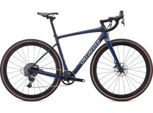 Diverge Expert | Specialized
