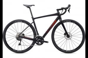 Diverge Sport Carbon Specialized en vente à Ecovelo 17