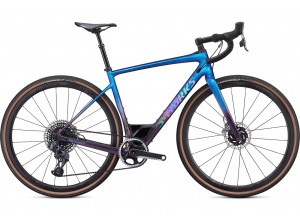 S-works Diverge | Specialized